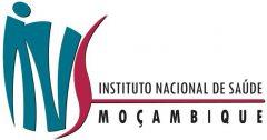 Instituto Nacional de Saúde