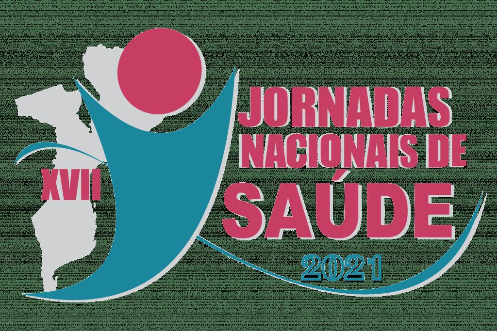 Official_Logo_Jornadas_de_Saúde_2021